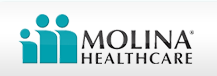 Molina_Healthcare