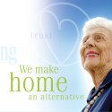 What is Home Healthcare?
