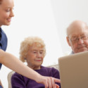 Oncology Home Care