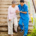 Deciding on Home Healthcare for Seniors