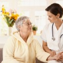 Home Healthcare and Medicare