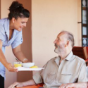 Medicaid Home Healthcare